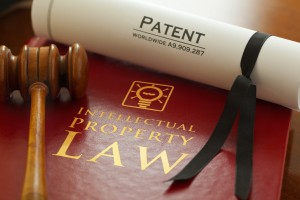 Intellectual Property Law in Michigan PDKGS Attorneys