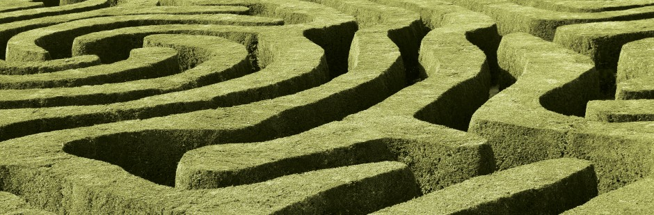 PDKGS Help You Navigate the Legal Maze
